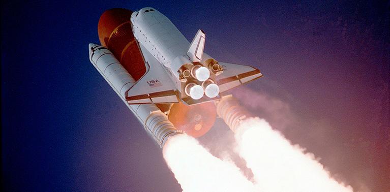 cohetes-perclorato-de-amonio