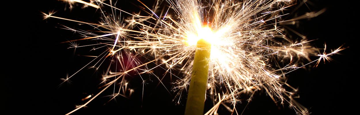Aldebaran-Fuegos-de-artificio
