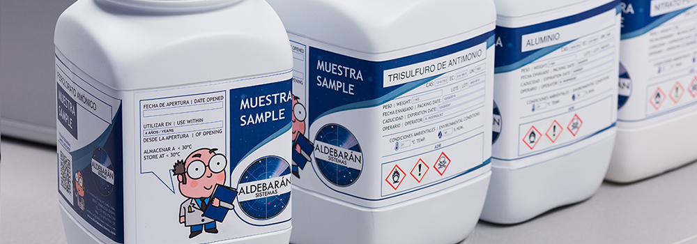 productos-quimicos-que-fabrica-aldebaran